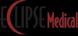 EclipseMedical_H_Logo